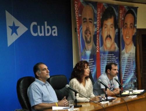 videoconferencia-de-los-cinco-La-Habana-580x445